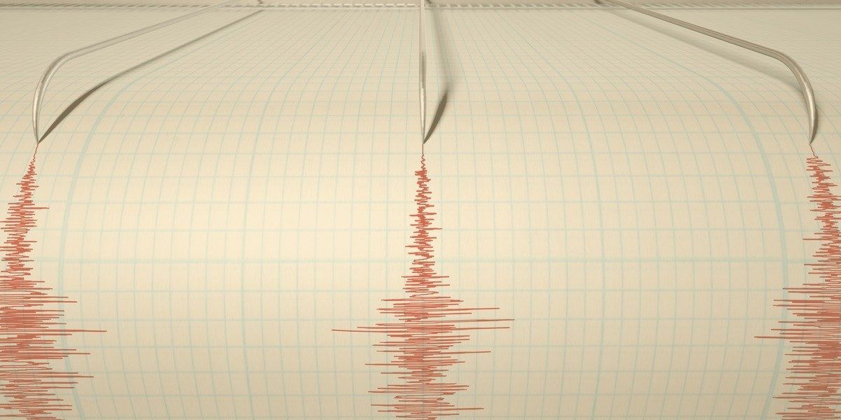 What Affects Earthquake Shaking?