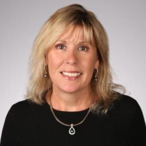 Picture of Sally Sproat - Jumpstart Insurance Business Development
