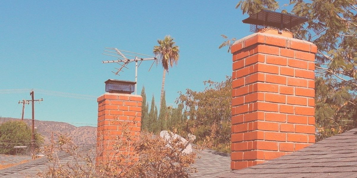 Falling Chimneys Blog Header
