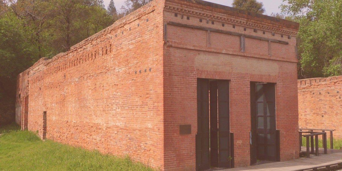 Brick Buildings Blog Header