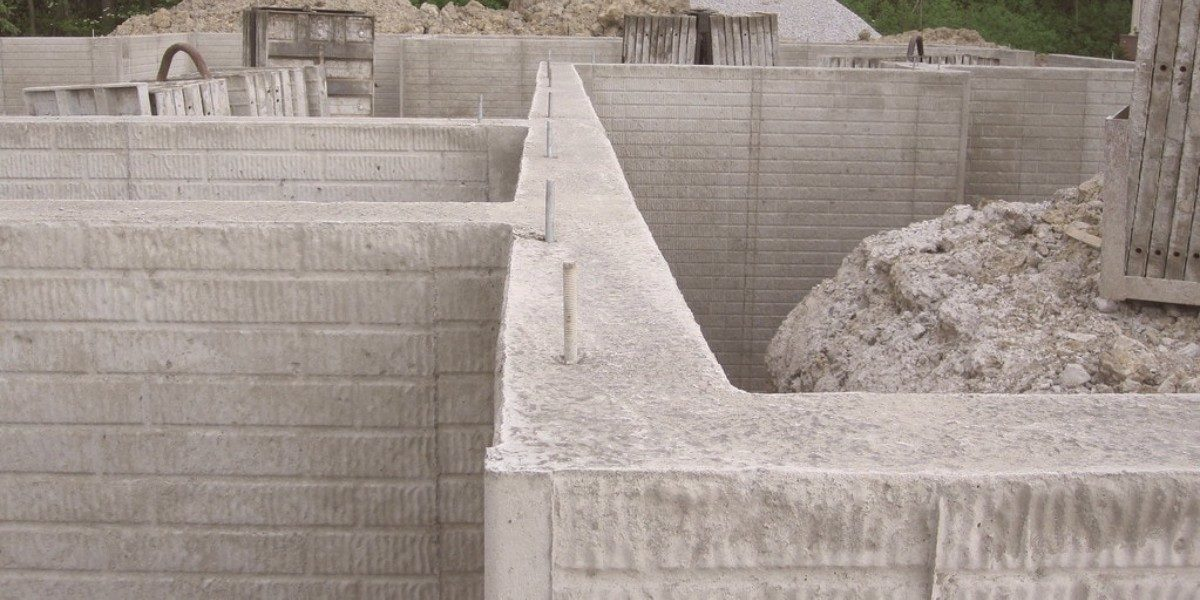 Investigating Your Concrete Foundation