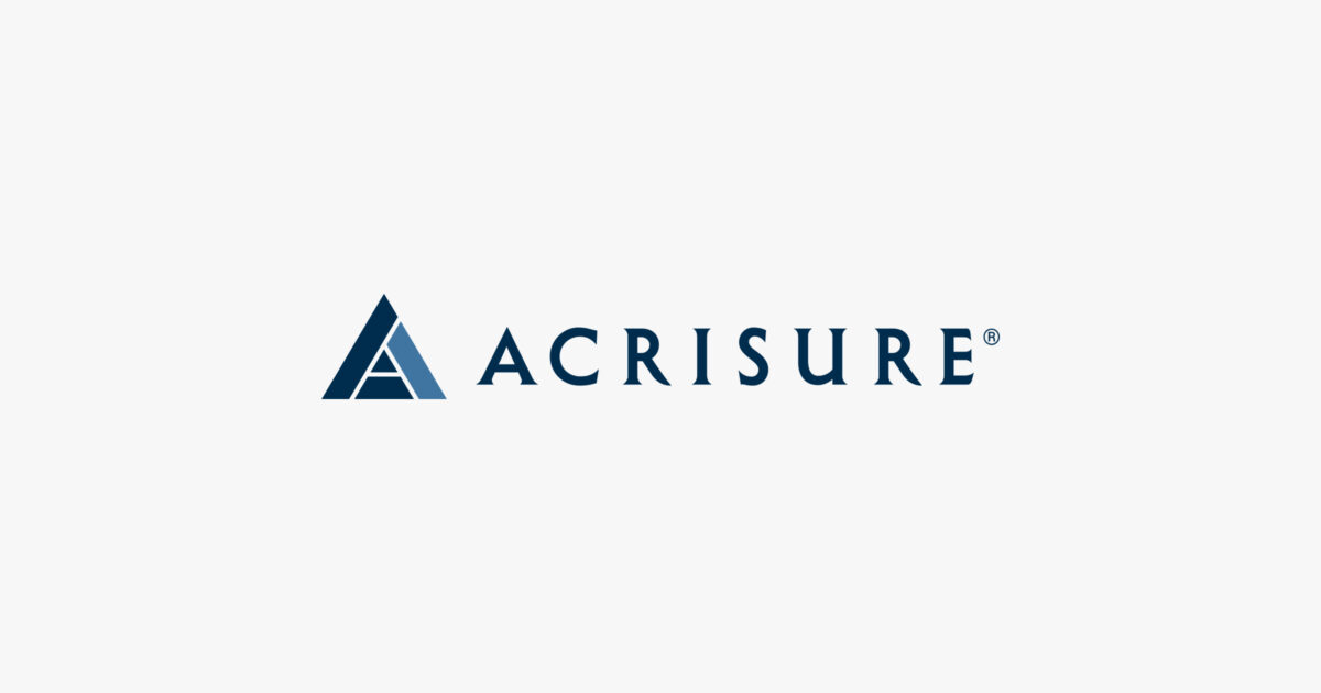 Jumpstart partners with industry-giant Acrisure