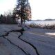 Nisqually Earthquake Featured Image